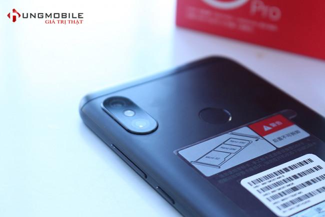 Xiaomi Redmi 6 Pro 3GB/32GB