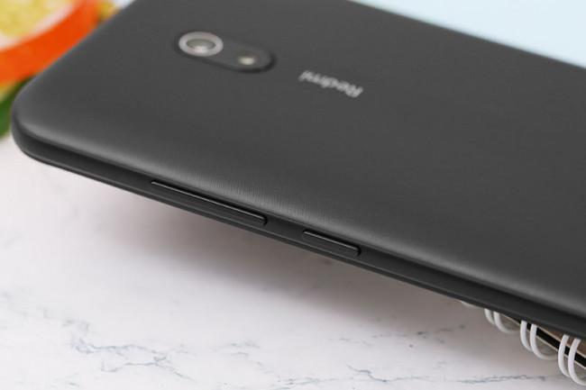 Xiaomi Redmi 8A 3GB/32GB