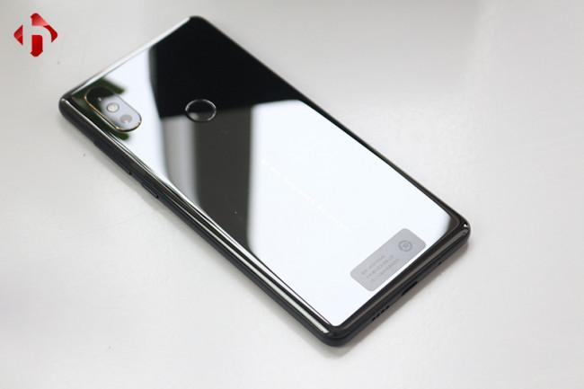Xiaomi Mi Mix 2s 6GB/128GB Mới Nguyên Seal