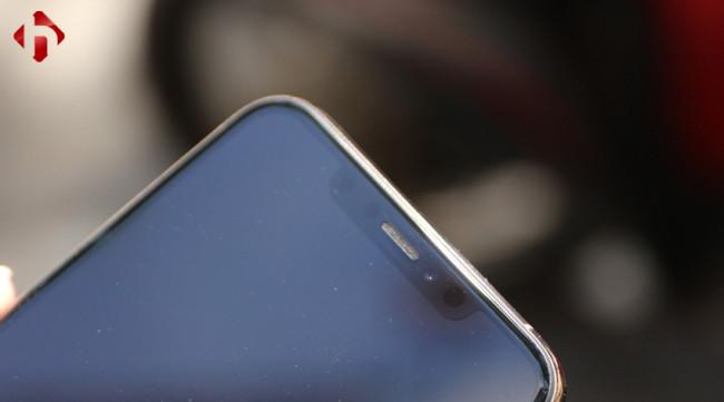 iPhone Xs Max 64GB Quốc Tế New CPO (Chưa Active)