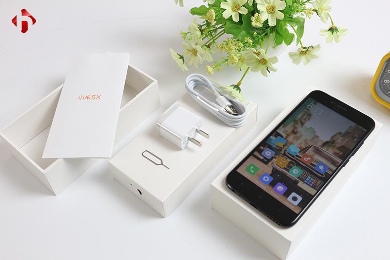 Xiaomi Mi 5x 32GB giá rẻ