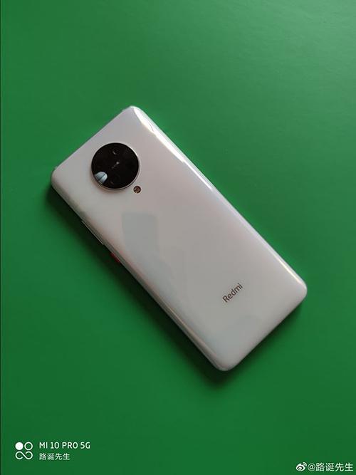 Redmi K30 Pro ra mắt: Snap865 bán 9.8tr có nên bản K20 Pro để mua?